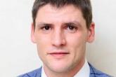 Генеральный директор STIHL Александр Эрнандес