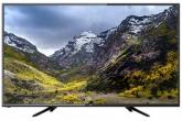 Телевизор BQ серии 01B
