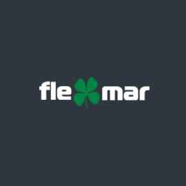 Аватар пользователя Flexmar