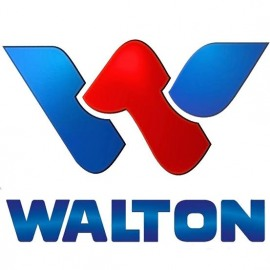 Пользователь WaltonGroup