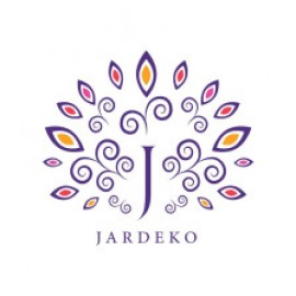 Пользователь Jardeko