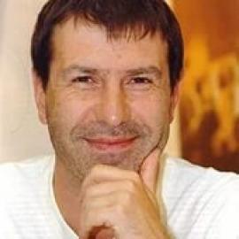 Аватар пользователя spbocenka