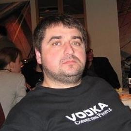 Аватар пользователя alexandr-1968@mail.ru