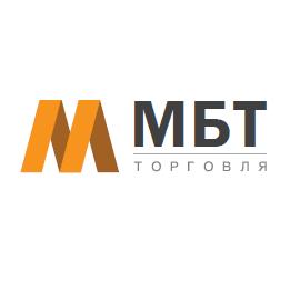 Аватар пользователя mbttrade