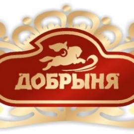Аватар пользователя Добрыня